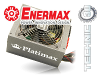vorschau enermax platimax EMP750AWT 2