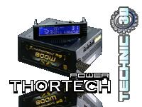 vorschau Thortech ThunderboltPlus800W 2