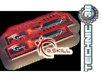 vorschau G.Skill Ripjaws X1600 2
