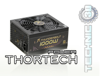 vorschau Thortech Thunderbolt1000W 2