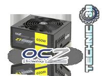 vorschau OCZ ZT650 2