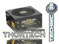 vorschau Thortech ThunderboltPlus1000W 2