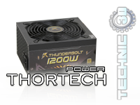 vorschau Thortech Thunderbolt1200 2