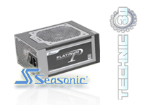 vorschau Seasonic Platinum1000W 2