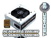 vorschau PCPower   Cooling MKIII500W 2