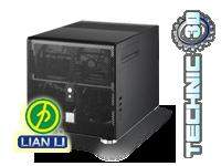vorschau LianLi PC V353 2