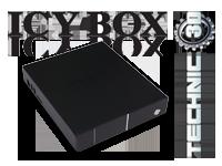 vorschau icy box mp3011plus 2