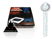 vorschau Phobya Shrouds 2