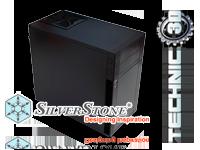 vorschau silverstone precision ps07 2