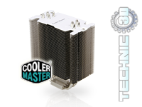 vorschau CoolerMaster Hyper412S 2