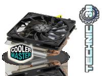 vorschau CoolerMaster GeminIIM4 2