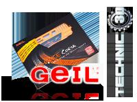 vorschau GeIL Enhance Corsa GEC316GB1333C9QC 2