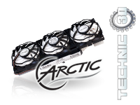vorschau arctic accelero xtreme 7970 2