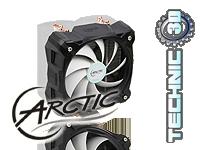 vorschau Arctic Freezer i30 2