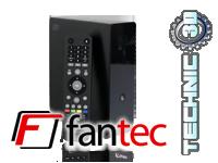 vorschau fantec 3DFHDL 2