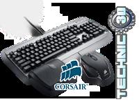 vorschau Corsair VengeanceM K60 2