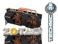 vorschau Zotac GTX680AMP  2