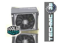 vorschau CoolerMaster SilentProHybrid 2