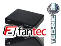vorschau Fantec SmartTVHub 2