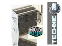 vorschau CoolerMaster TPc800 2