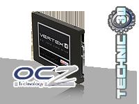 vorschau OCZ Vertex4SSD 2