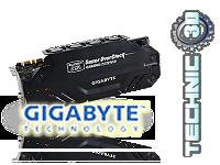 vorschau Gigabyte GTX680SuperOverclock 2