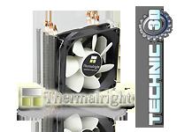 vorschau Thermalright TrueSpirit90 2