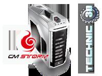 vorschau CMStorm Stryker 2