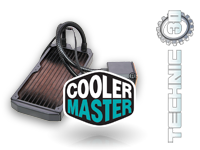 vorschau cooler master 240l prestige 2