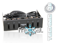 vorschau FractalDesign Adjust108 2