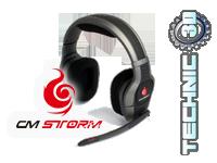 vorschau CoolerMaster StormSirus 2