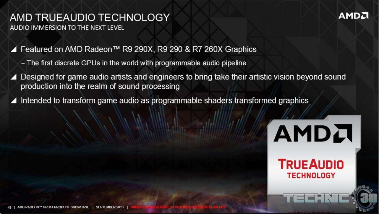 Gigabyte Radeon R9 270X Overclock Edition Grafikkarte
