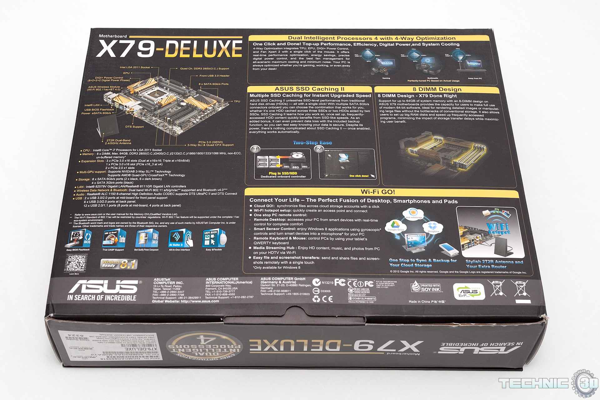 asus sabertooth x79 usb drivers