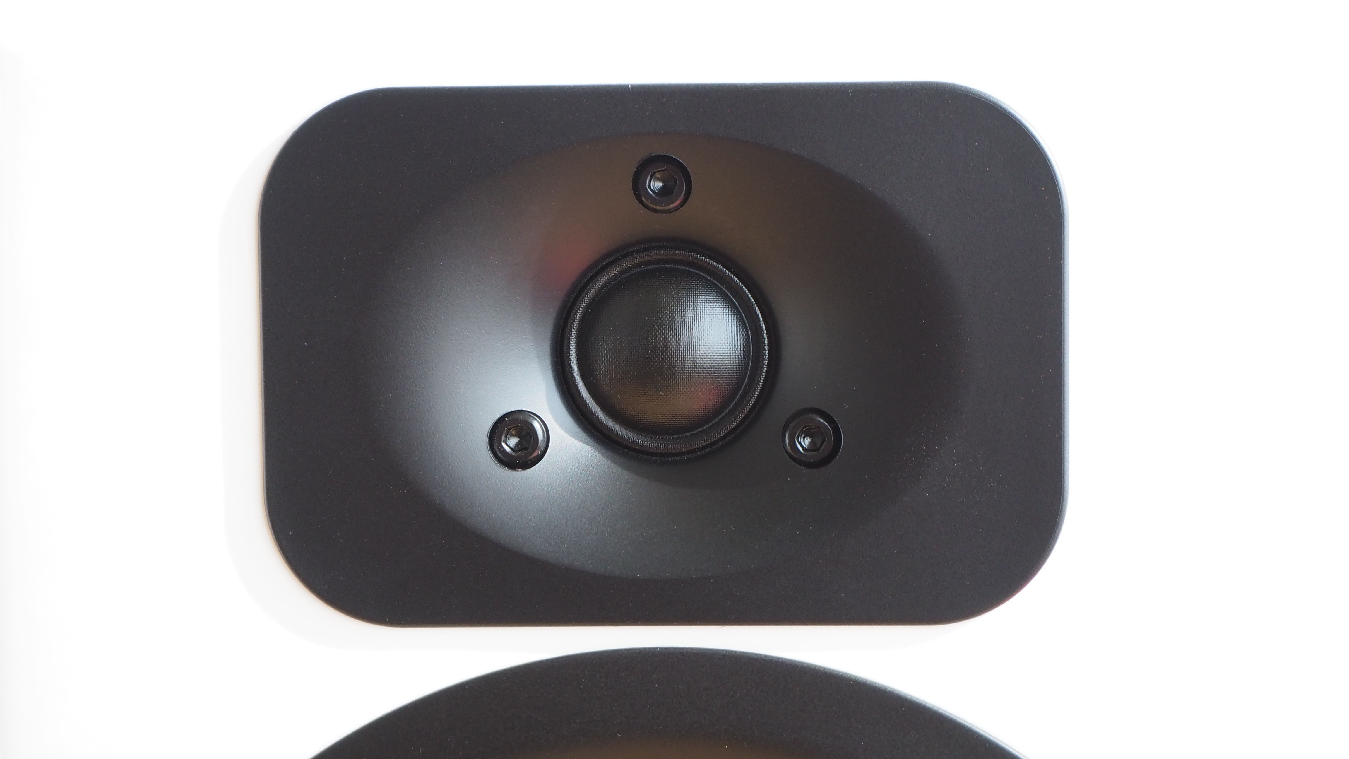Im Test: Bluetooth-Aktivbox Wavemaster TWO BT | Audio | Technic3D