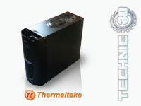 vorschau thermaltake kand 2