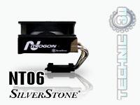 vorschau silverstone nt06 2