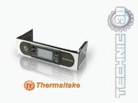 vorschau thermaltake m5 2