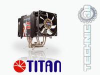 vorschau titan np04tz 2