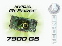 vorschau nvidia 7900gs 2