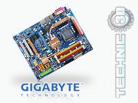 vorschau gigabyte ga965p 2
