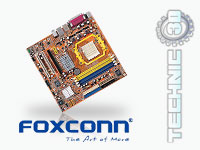 FOXCONN 6100M2MA SERIES WINDOWS XP DRIVER DOWNLOAD