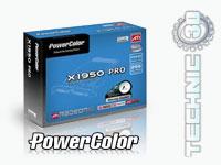 vorschau powercolor x195p 2