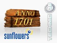 vorschau sunflowers anno1701 2