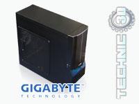 vorschau gigabyte aurora 2