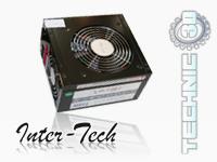 vorschau Intertech NitroX 2