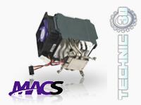vorschau Macs Triumph 2