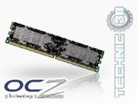 vorschau ocz DDR2 2