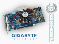 vorschau gigabyte 7900gs 2