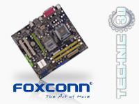 vorschau foxconn 975 2