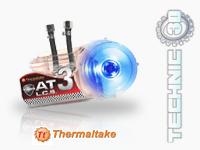 vorschau thermaltake tmg at3 2